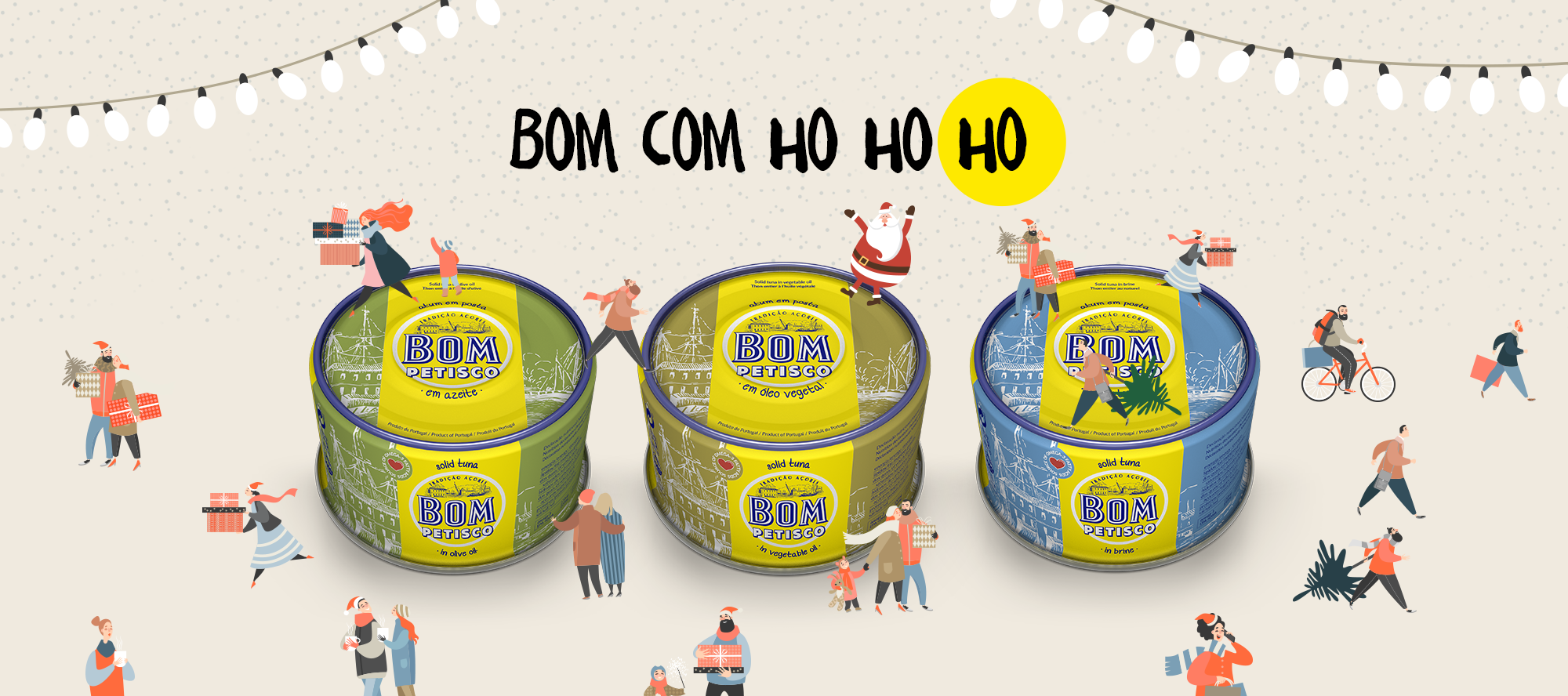 COVER_SITE_NATAL